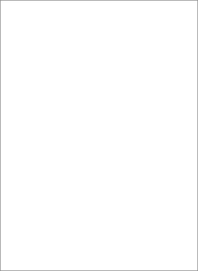 לבן אוורסט