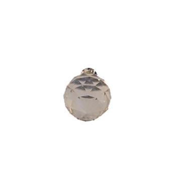כדור קריסטל