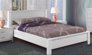 מיטה יהלי