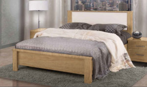 מיטה שחף