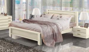 מיטה רומה