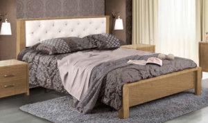 מיטה יוגב