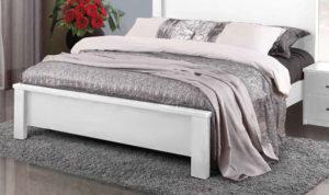 מיטה קרנית
