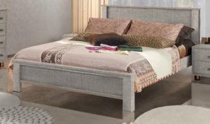מיטה כרמית