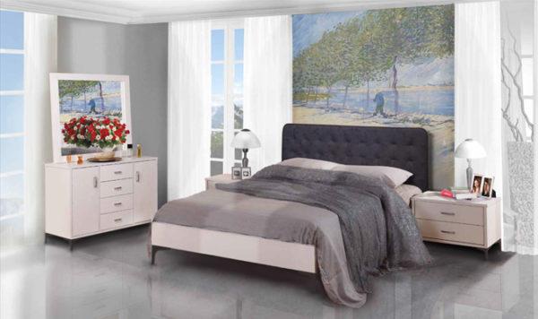 חדר שינה אלירן