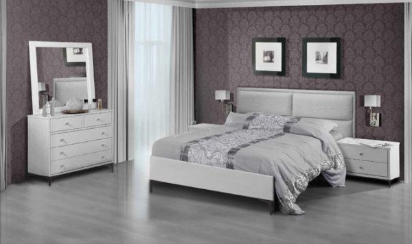 חדר שינה טורנטו