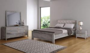 חדר שינה שראל