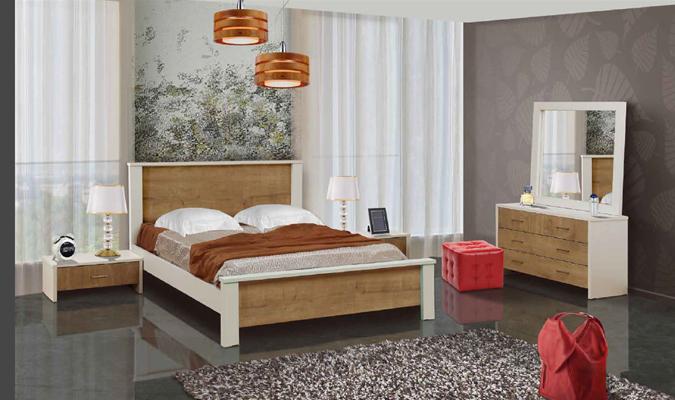 חדרי שינה למכירה