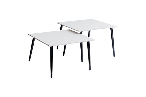 שולחן דגם ברלין