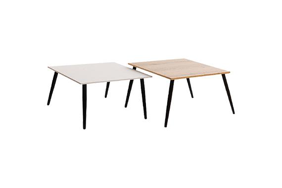 שולחן דגם ריו