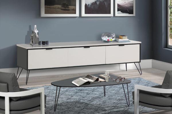שולחן דגם מנהטן