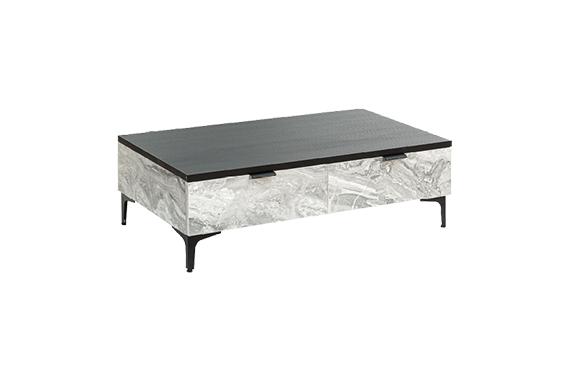 שולחן לסלון דגם לונדון