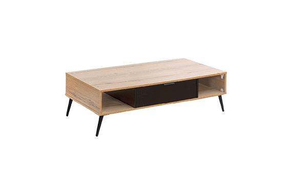 שולחן לסלון דגם מילנו