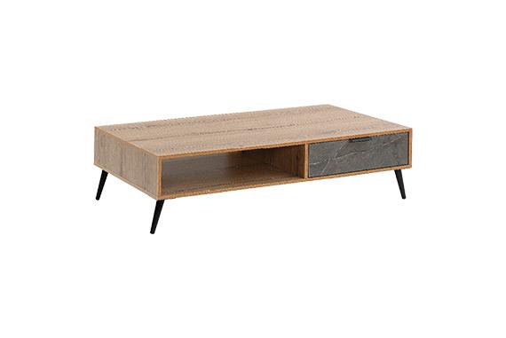שולחן לסלון דגם וינה