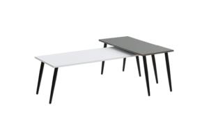 שולחן לסלון דגם מיאמי