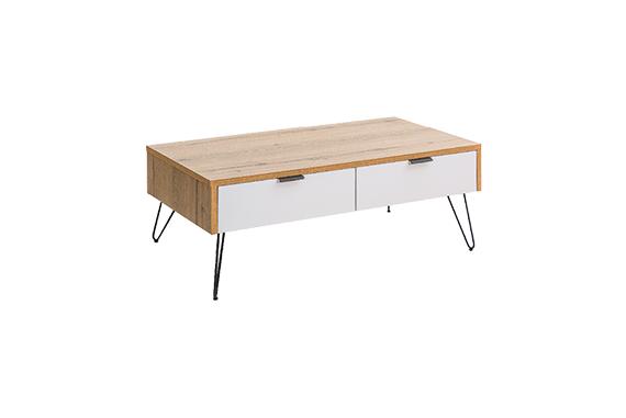 שולחן לסלון דגם בריסל