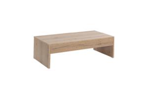 שולחן לסלון דגם מדריד