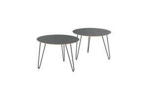 שולחן לסלון דגם טוקיו
