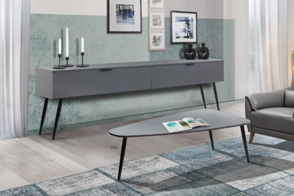 שולחן דגם מנילה