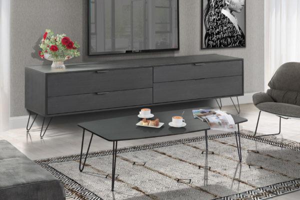 שולחן דגם ברצלונה