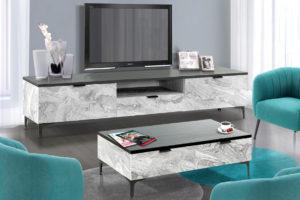 מזנון ושולחן למכירה