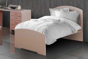 מיטת ילדים לירם