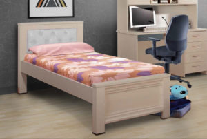מיטת ילדים ניצן