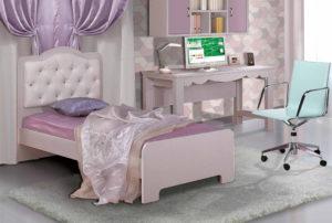 מיטת ילדים אדל