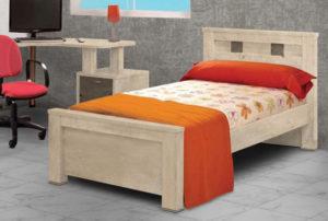 מיטת ילדים ישראל