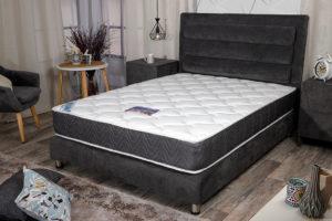 מזרון לשינה נוחה – Elegant
