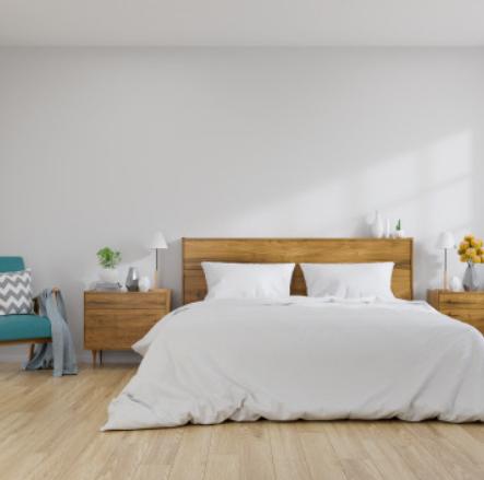 בחירת חדרי שינה