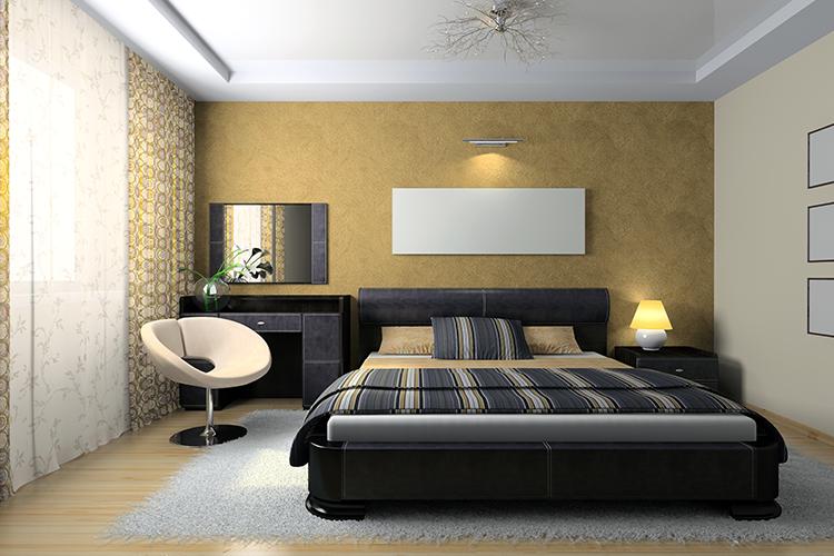חדר שינה זול