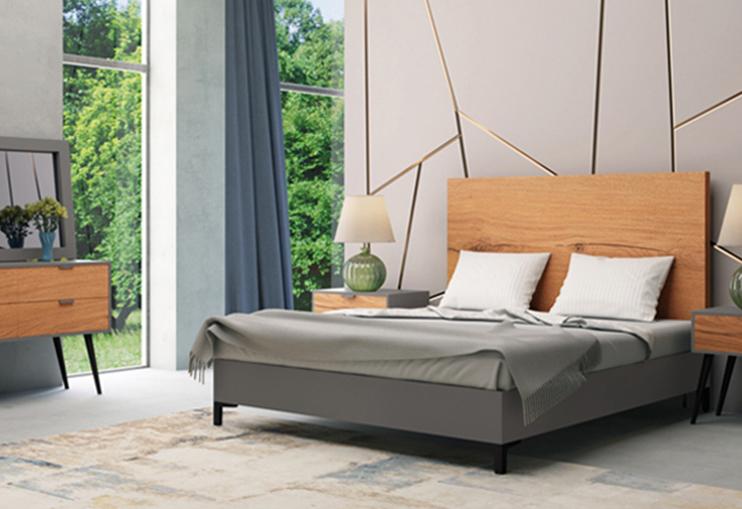 רהיטים לחדר שינה
